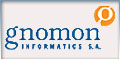 Gnomon Informatics SA